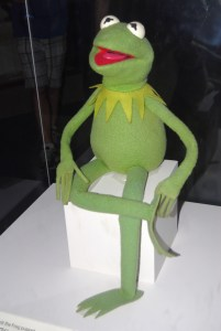 kermit-at-smithsonian