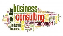 consulting picture