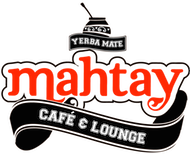 Mahtay-logo-RED-2
