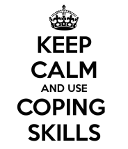 keep-calm-and-use-coping-skills-2