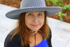 Susan Oct 2017 1
